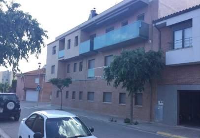 Piso en calle Lg Font del Gat 30